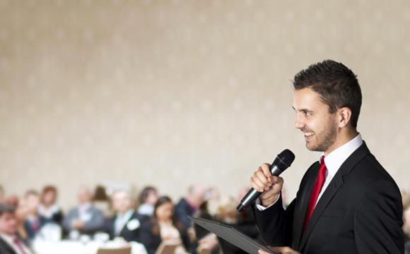 Conseils pour réunir fond et forme dans votre discours.