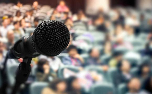 Les 3 types de discours en rhétorique