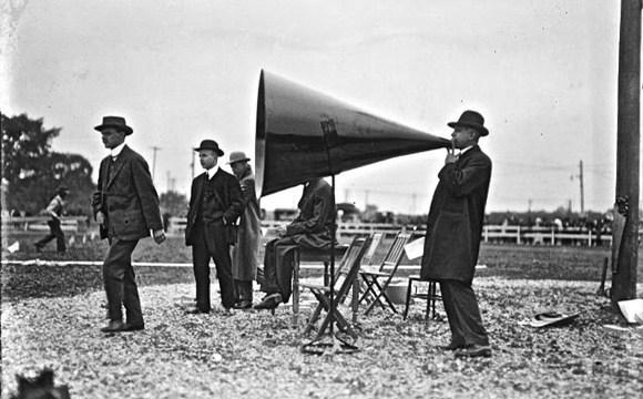Apprendre à maîtriser le volume de sa voix