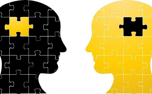 Comment engager la réciprocité dans l'art de persuasion ?