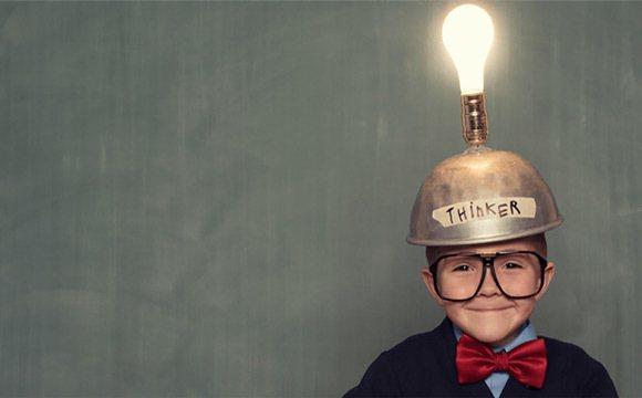 Pourquoi utiliser les métaphores dans votre discours ?