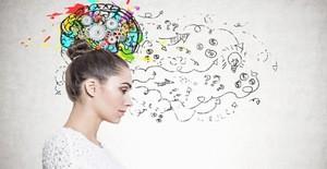 L'impact du storytelling sur le cerveau