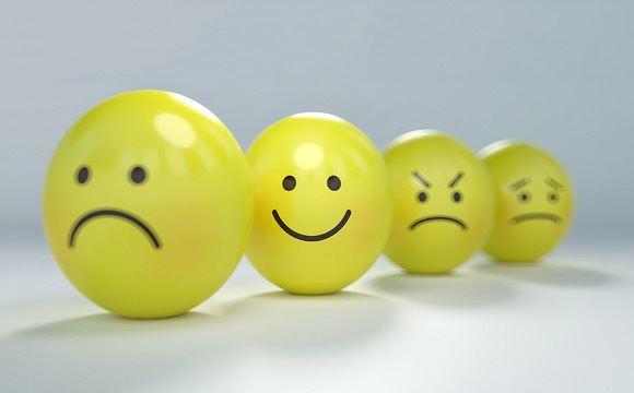 Quels sont les bienfaits de l'intelligence émotionnelle ?