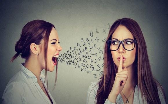 Quels sont les grands traits de l'intelligence émotionnelle ?