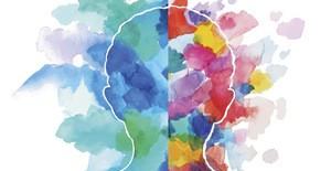 Comprendre l'intelligence émotionnelle