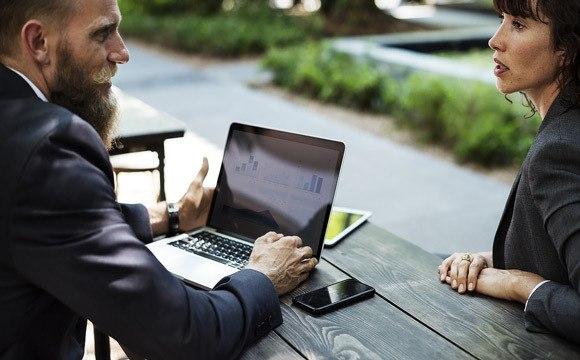 Apprendre à communiquer différemment lors de votre présentation.