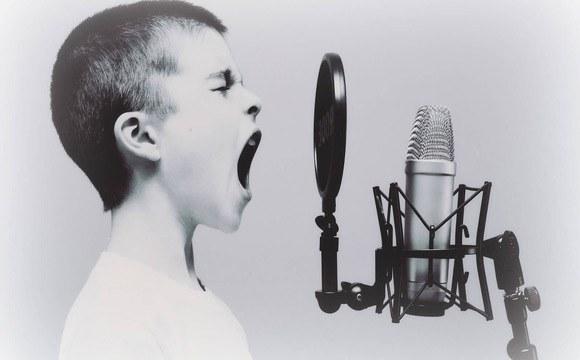 Exercices et astuces pour maitriser sa voix