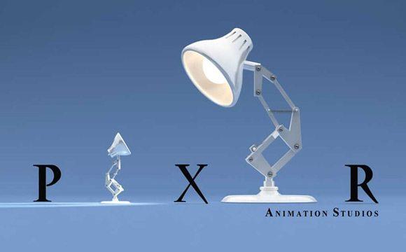 Pitch Pixar en détails