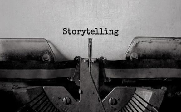 Conseils pour une storytelling réussie.