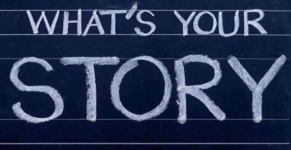 storytelling et grandes marques