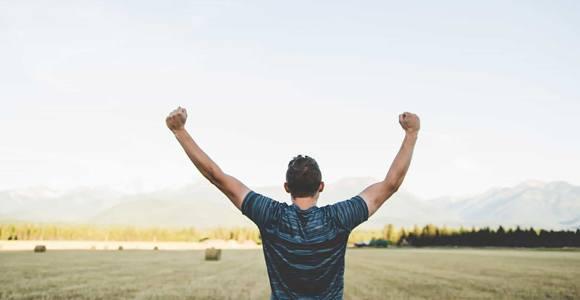 De la motivation à l'engagement