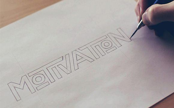 Les piliers de toute motivation.