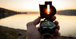 Comment trouver l'opportunité devant soi ?