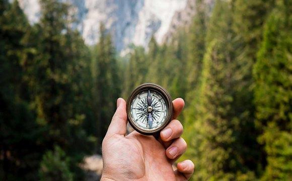 Se découvrir et trouver sa voie.