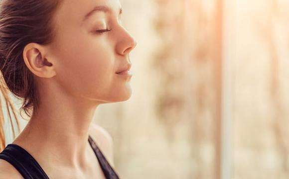 Les avantages de la cohérence cardiaque pour réduire votre stress.